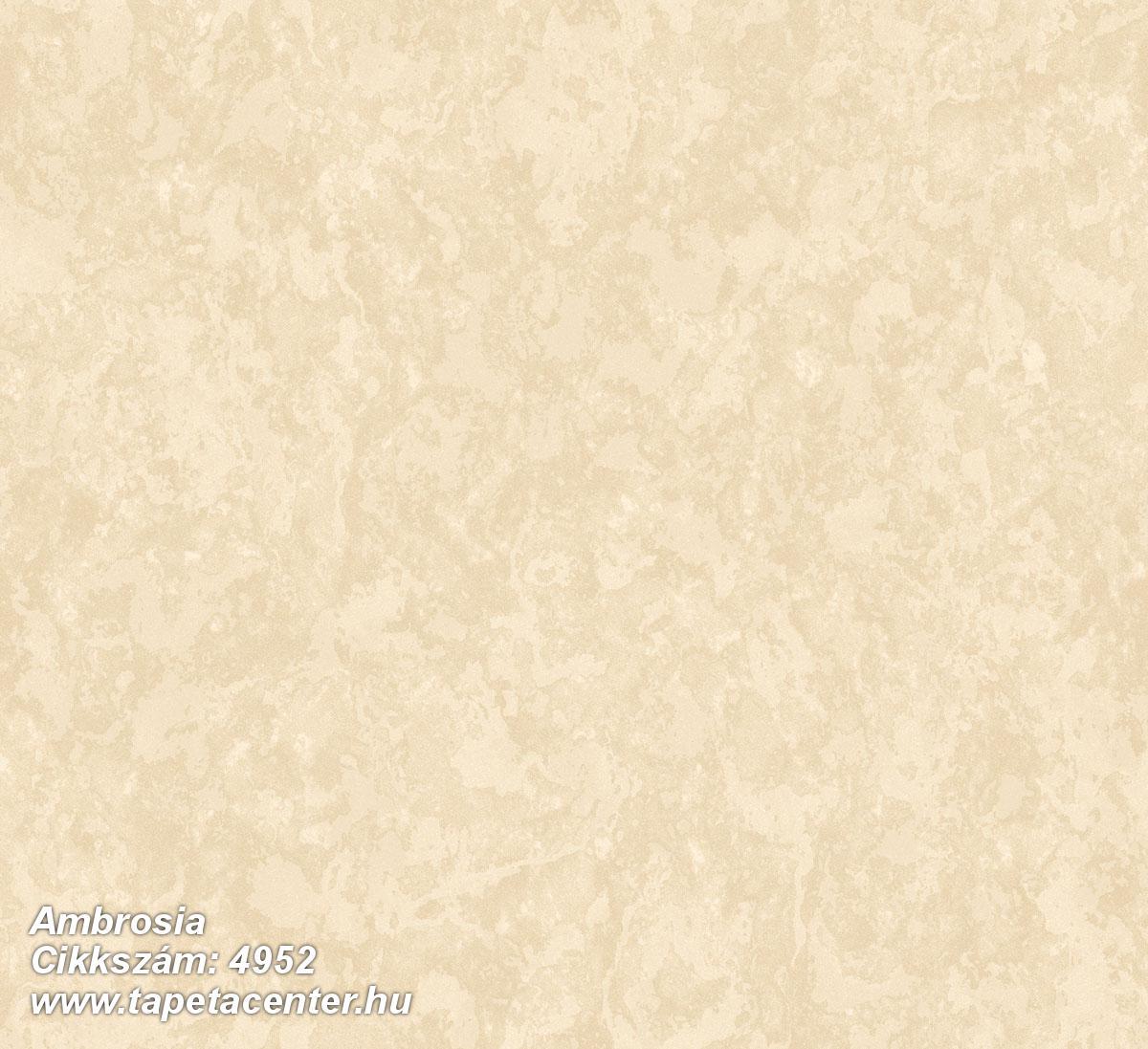 Barokk-klasszikus,kőhatású-kőmintás,bézs-drapp,súrolható,vlies tapéta
