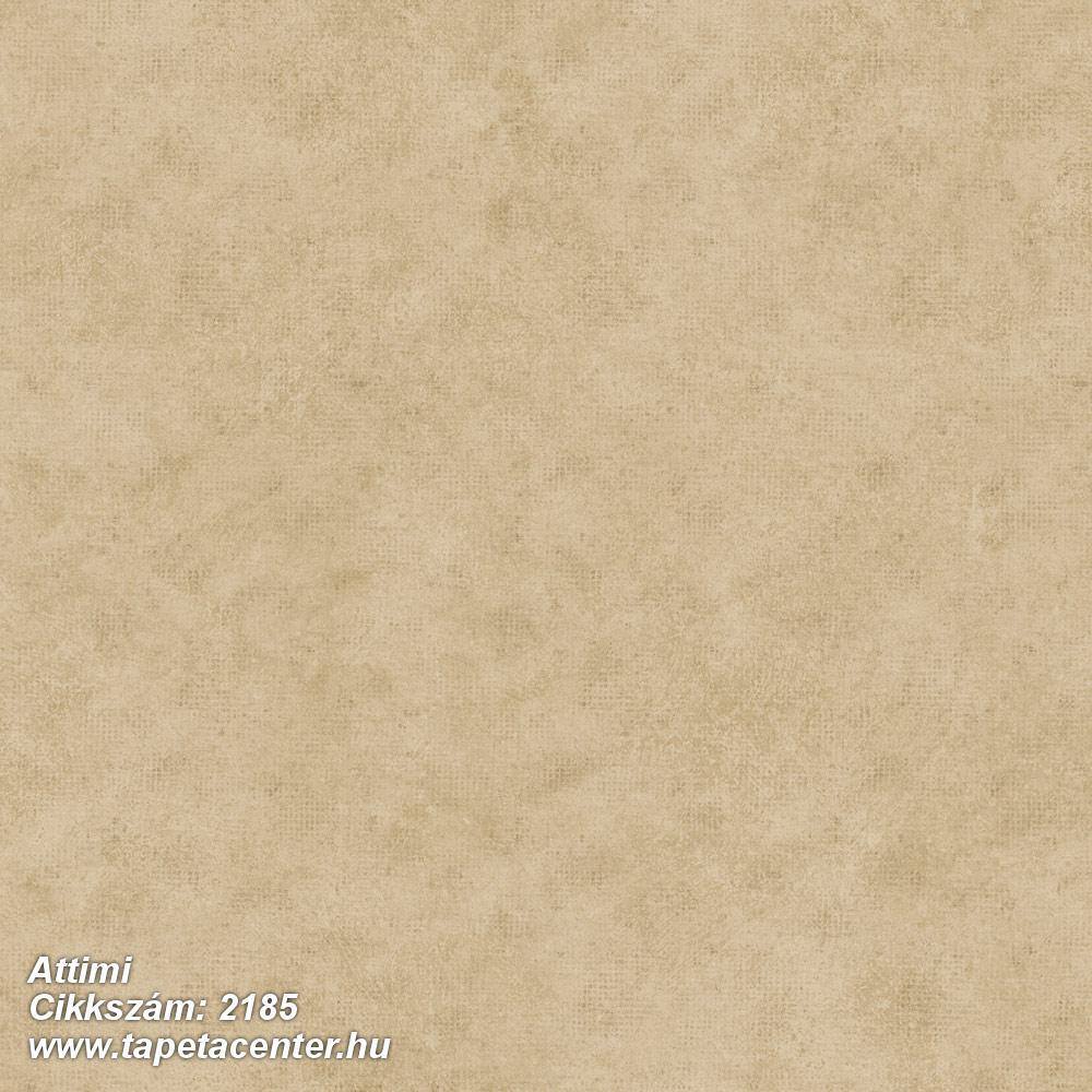 Egyszínű,barna,bézs-drapp,gyengén mosható,illesztés mentes,vlies tapéta
