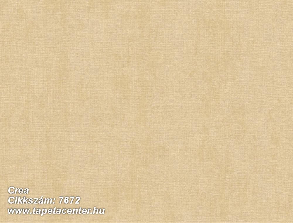 Egyszínű,textil hatású,barna,bézs-drapp,súrolható,illesztés mentes,vlies tapéta