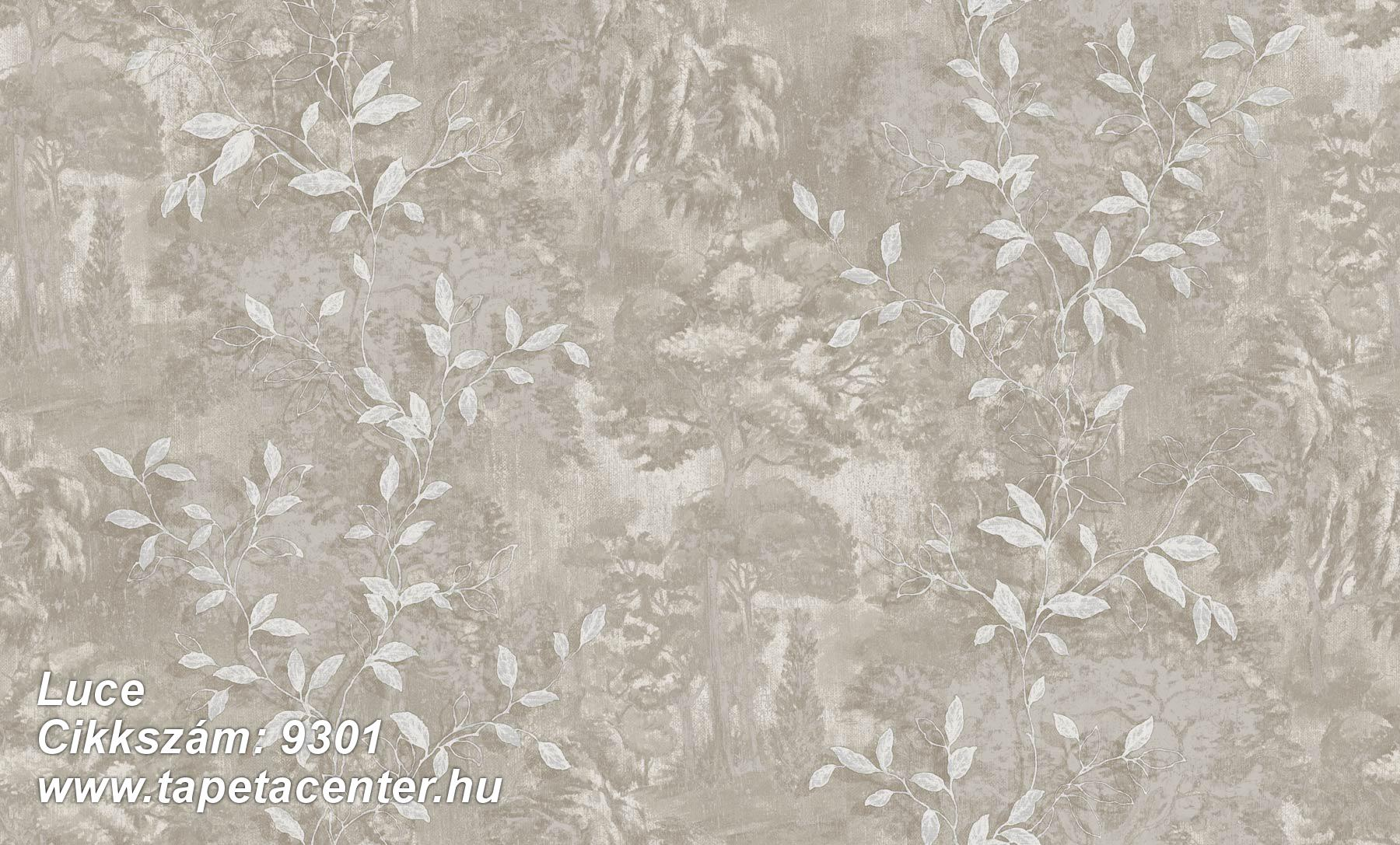 Különleges felületű,természeti mintás,bézs-drapp,vajszín,súrolható,vlies tapéta