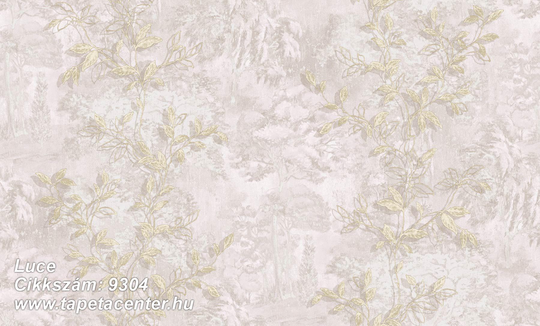Különleges felületű,természeti mintás,bézs-drapp,pink-rózsaszín,vajszín,súrolható,vlies tapéta