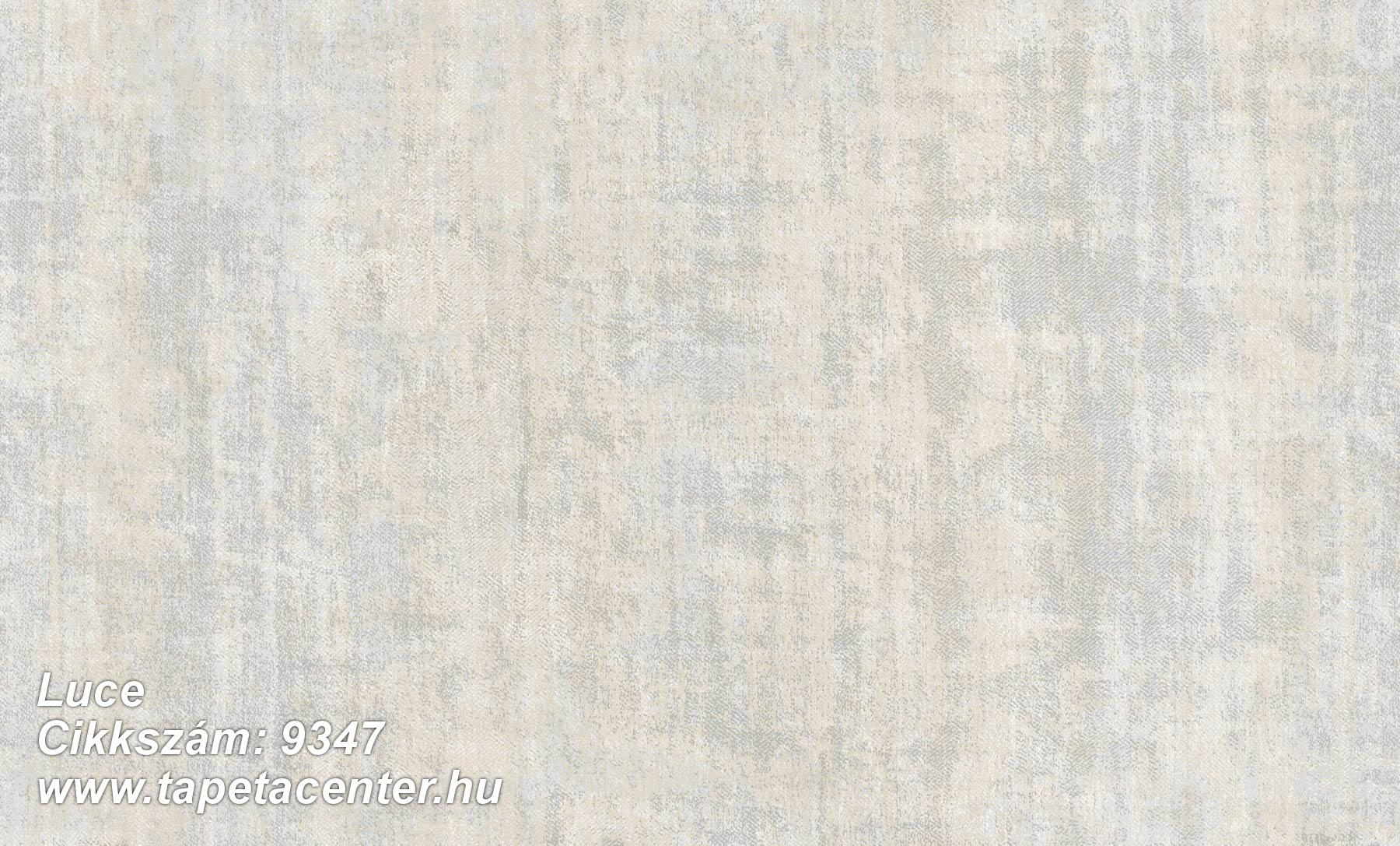 Egyszínű,textil hatású,bézs-drapp,kék,szürke,súrolható,vlies tapéta