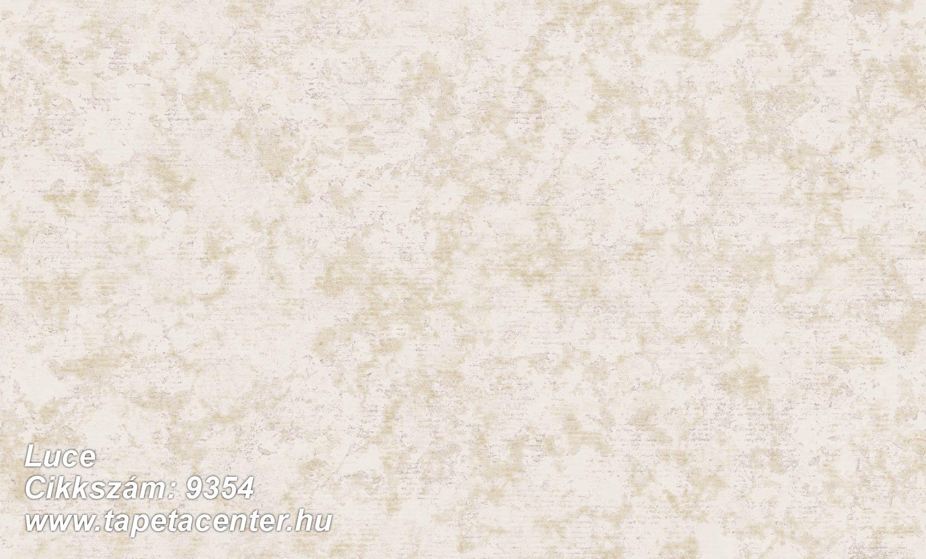 Egyszínű,textil hatású,arany,bézs-drapp,pink-rózsaszín,súrolható,vlies tapéta