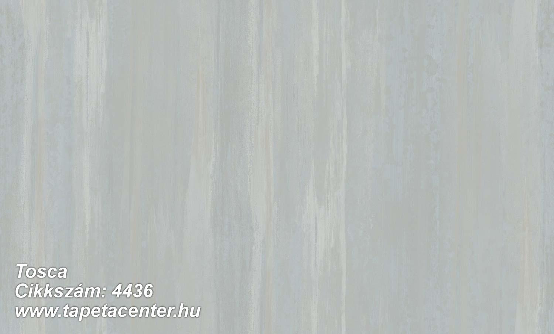 Kőhatású-kőmintás,textil hatású,kék,szürke,súrolható,vlies tapéta