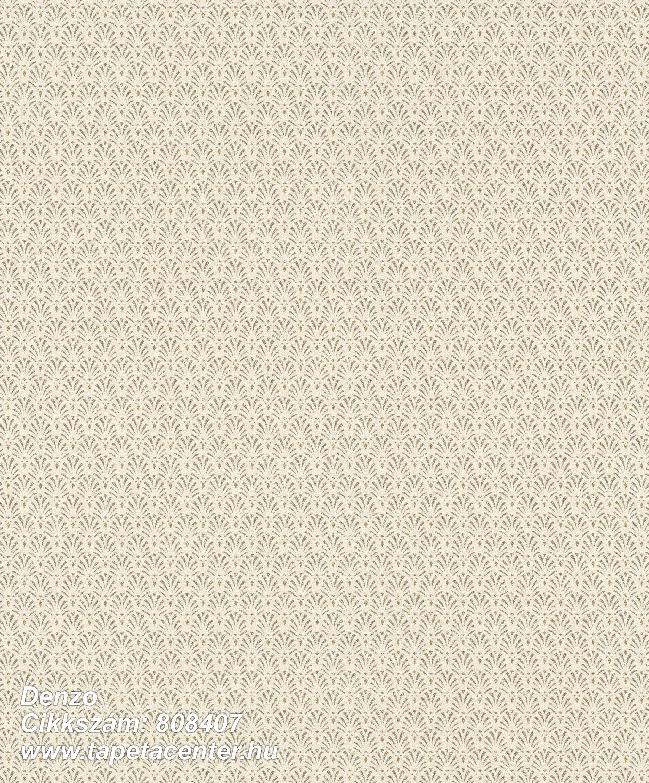 Absztrakt,különleges felületű,arany,bézs-drapp,szürke,lemosható,vlies tapéta