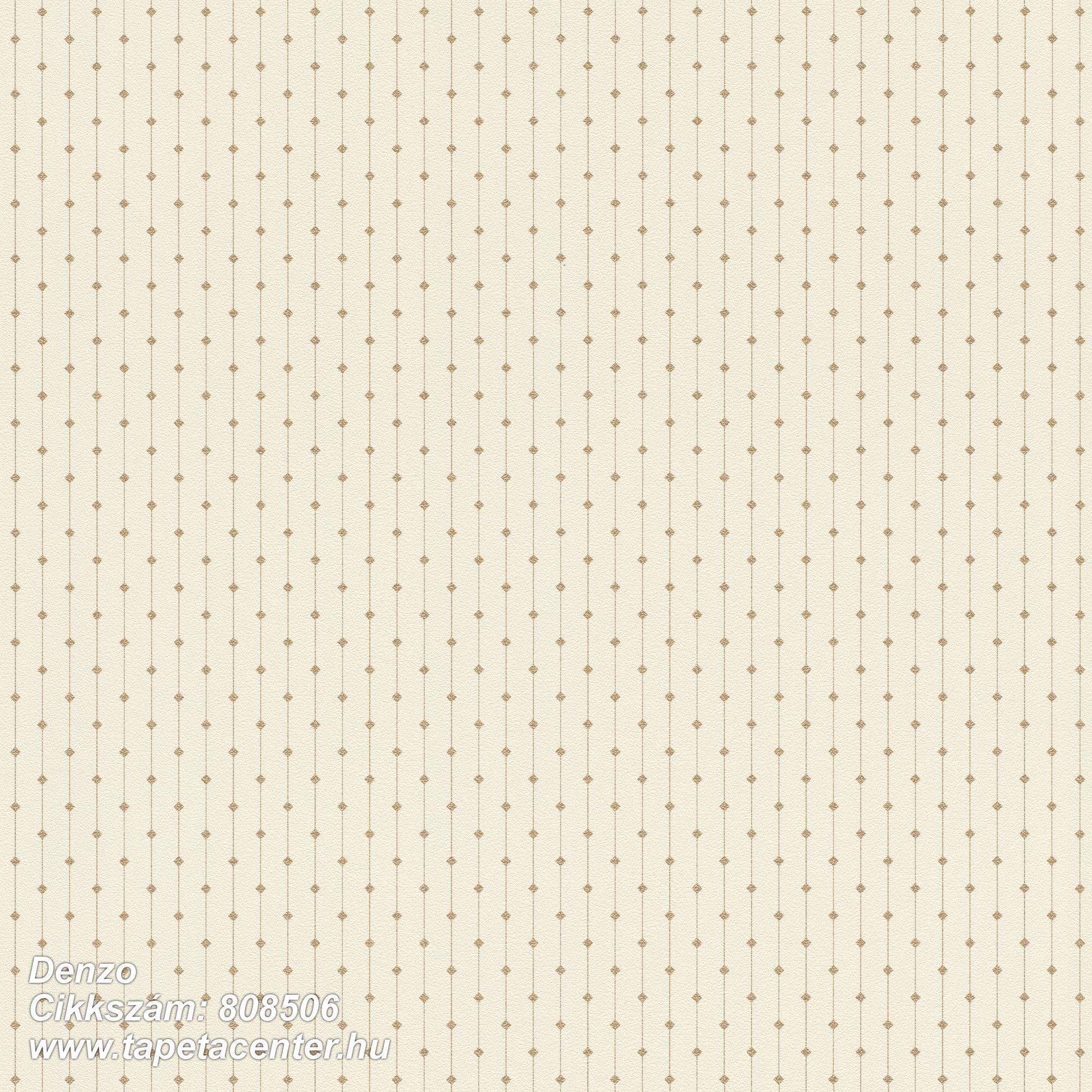 Absztrakt,különleges felületű,arany,bézs-drapp,lemosható,vlies tapéta