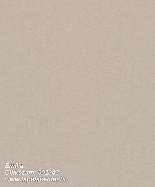 Egyszínű,barna,bézs-drapp,szürke,lemosható,illesztés mentes,vlies tapéta