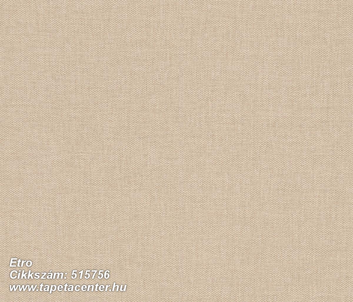 Egyszínű,textil hatású,bézs-drapp,lemosható,illesztés mentes,Vlies tapéta