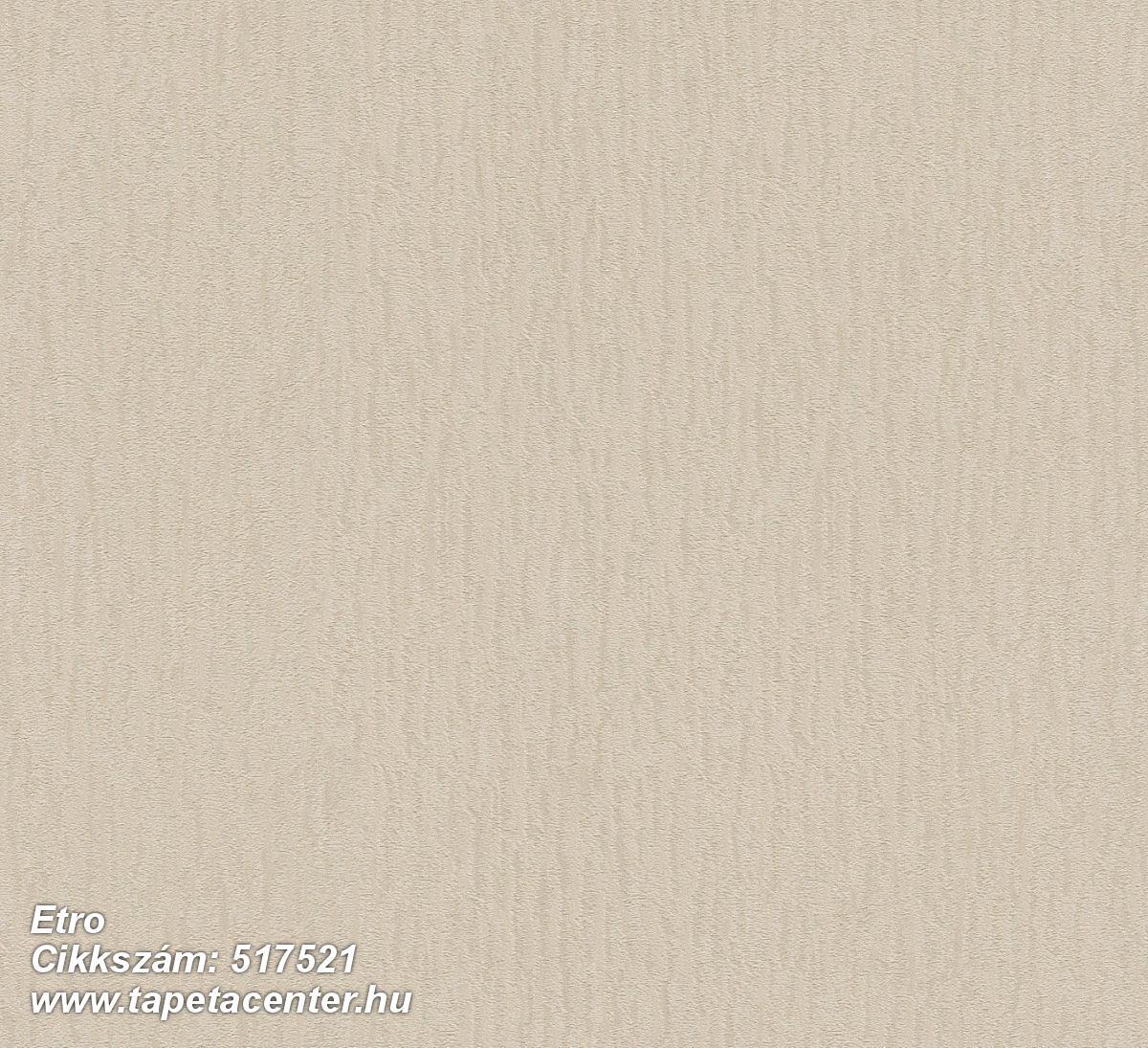 Egyszínű,különleges felületű,textil hatású,textilmintás,bézs-drapp,lemosható,illesztés mentes,Vlies tapéta