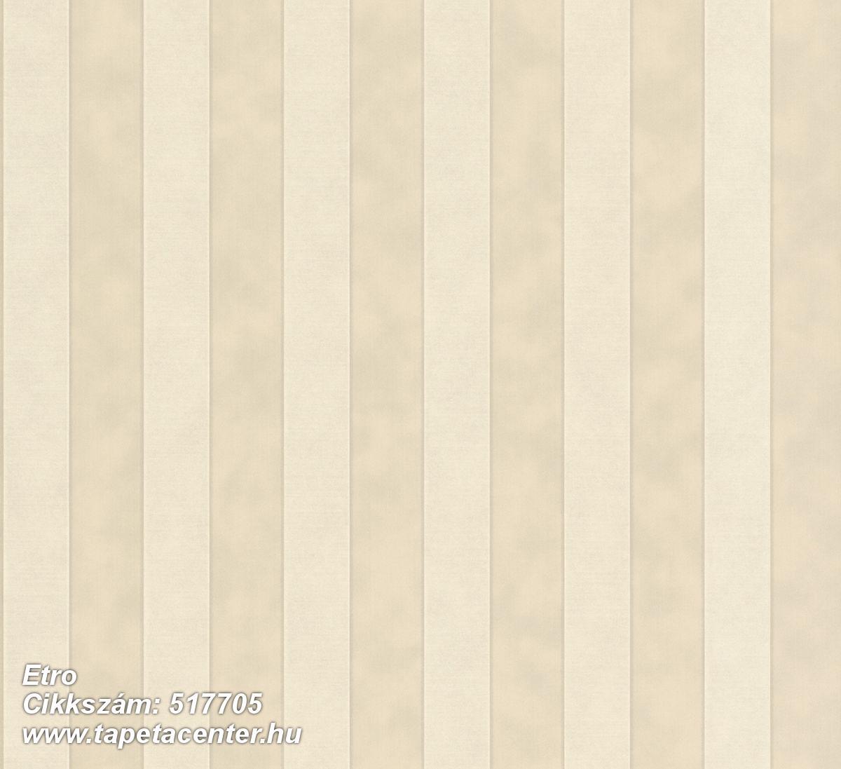 Csíkos,különleges felületű,metál-fényes,textil hatású,bézs-drapp,vajszín,lemosható,illesztés mentes,Vlies tapéta