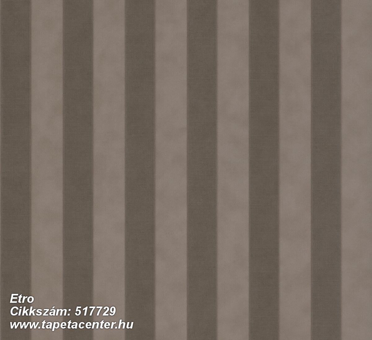 Csíkos,különleges felületű,metál-fényes,textil hatású,textilmintás,barna,bézs-drapp,lemosható,illesztés mentes,Vlies tapéta