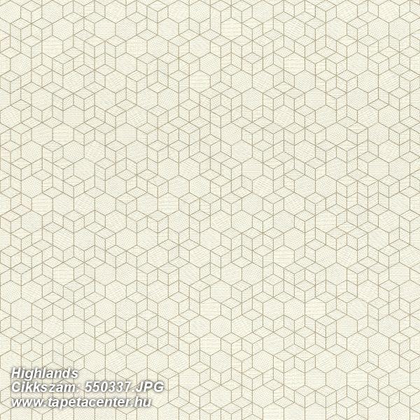 3d hatású,különleges felületű,arany,fehér,lemosható,vlies tapéta