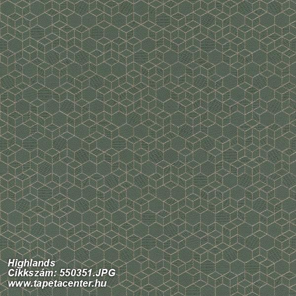3d hatású,különleges felületű,arany,zöld,lemosható,vlies tapéta