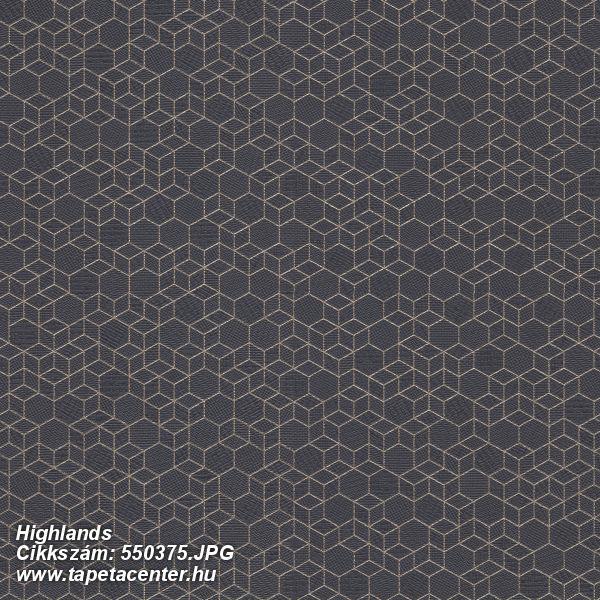 3d hatású,különleges felületű,arany,fekete,lemosható,vlies tapéta