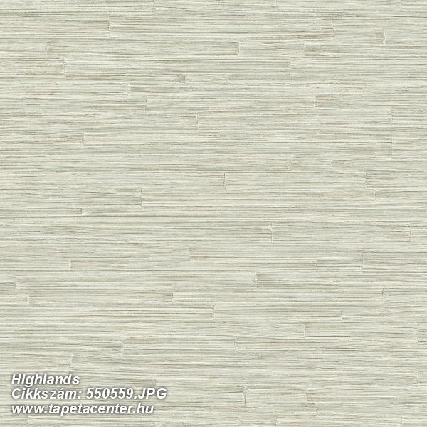 Különleges felületű,különleges motívumos,metál-fényes,arany,szürke,zöld,lemosható,vlies tapéta