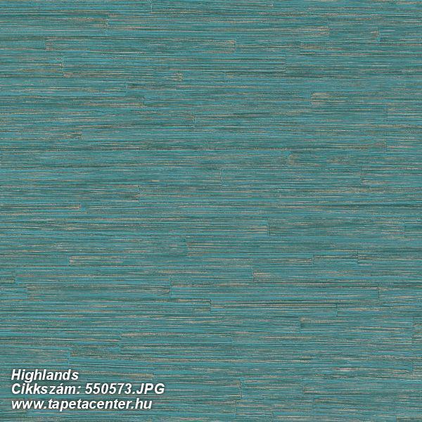 Különleges felületű,különleges motívumos,metál-fényes,arany,türkiz,lemosható,vlies tapéta