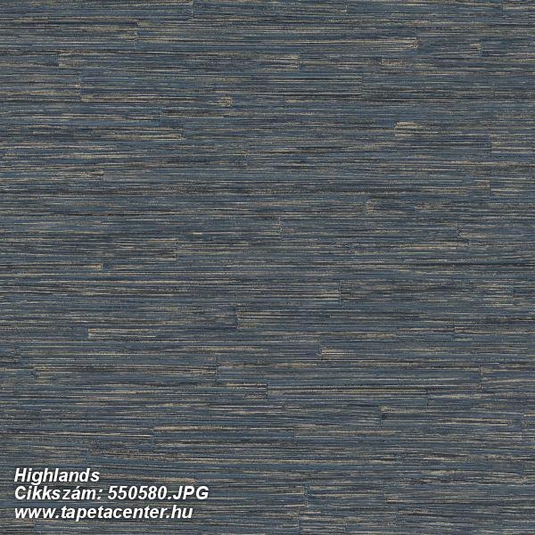 Különleges felületű,különleges motívumos,metál-fényes,arany,fehér,lemosható,vlies tapéta