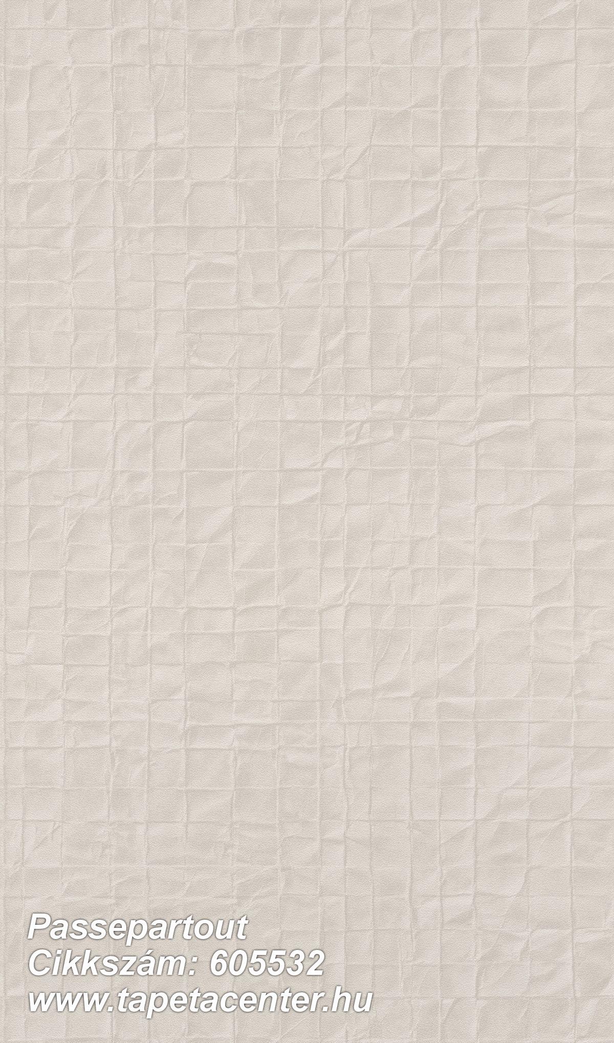 Absztrakt,geometriai mintás,különleges felületű,bézs-drapp,lemosható,vlies tapéta