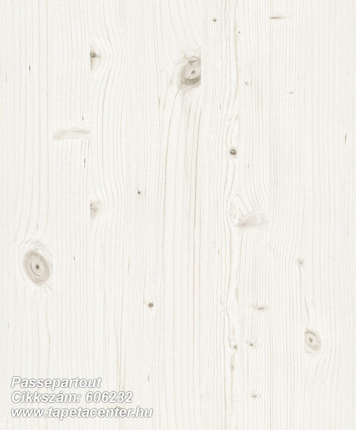 Fa hatású-fa mintás,retro,bézs-drapp,fehér,vajszín,lemosható,illesztés mentes,vlies tapéta