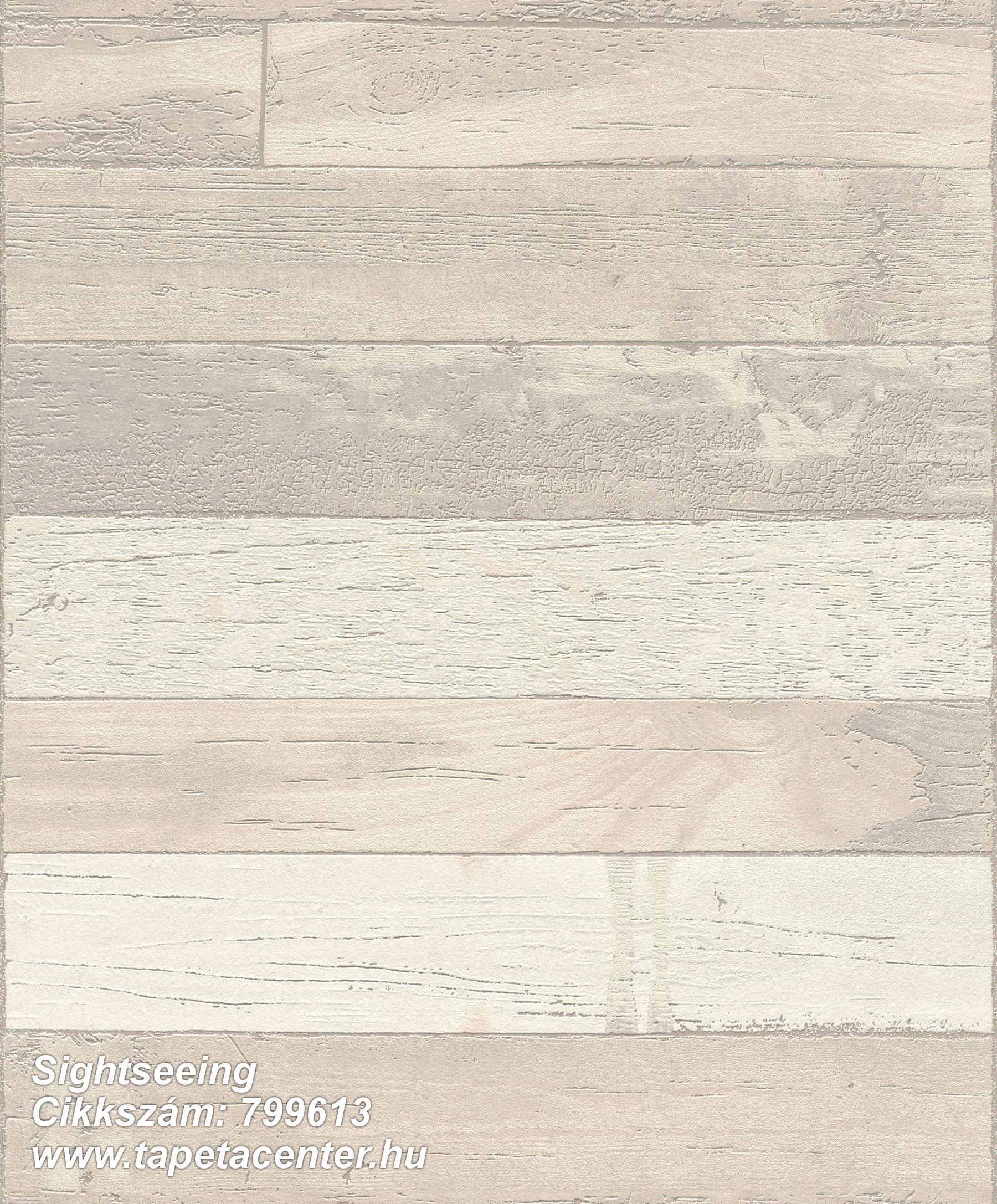 Fa hatású-fa mintás,barna,bézs-drapp,szürke,lemosható,illesztés mentes,vlies tapéta