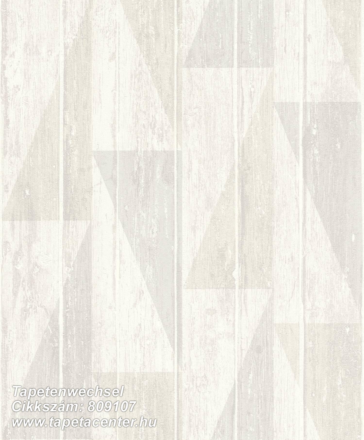 Absztrakt,fa hatású-fa mintás,különleges felületű,kék,szürke,zöld,lemosható,illesztés mentes,vlies tapéta