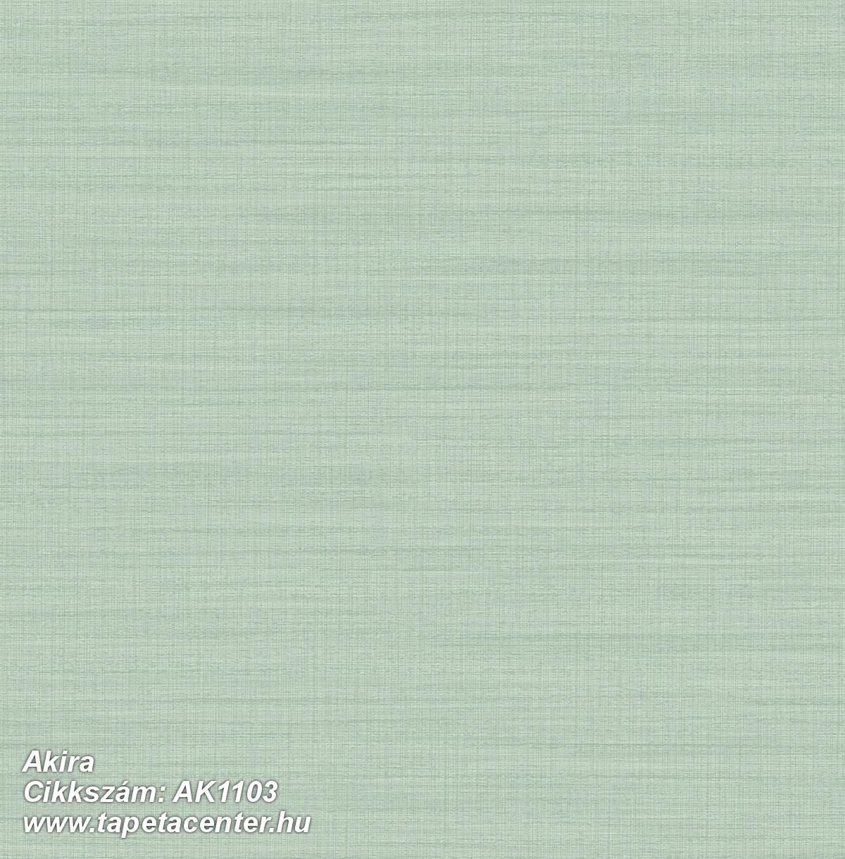 Egyszínű,különleges felületű,türkiz,zöld,lemosható,vlies tapéta