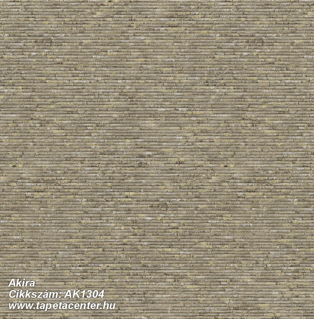 Kőhatású-kőmintás,különleges felületű,metál-fényes,arany,barna,lemosható,vlies tapéta