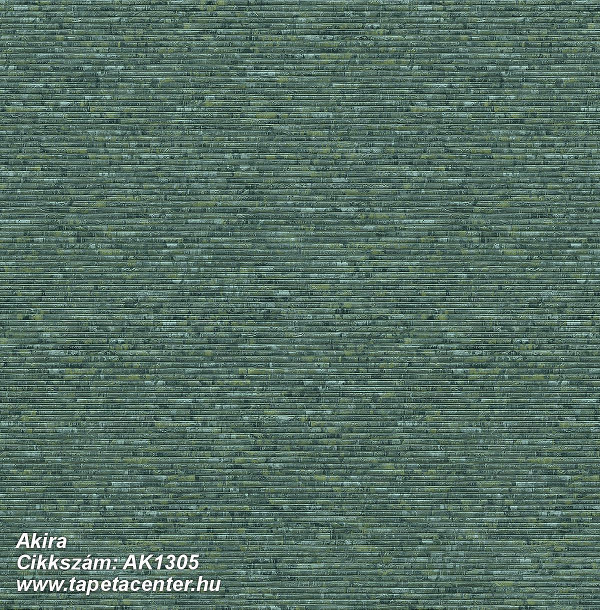 Kőhatású-kőmintás,különleges felületű,metál-fényes,türkiz,lemosható,vlies tapéta