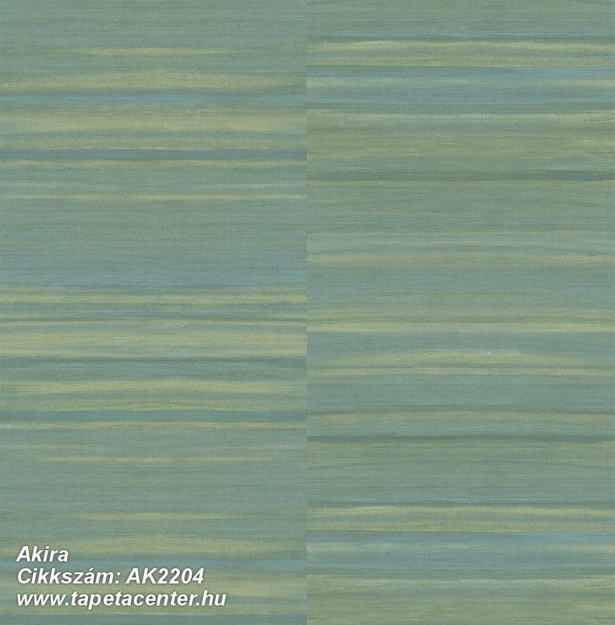 Dekor,különleges felületű,arany,kék,zöld,lemosható,illesztés mentes,vlies tapéta