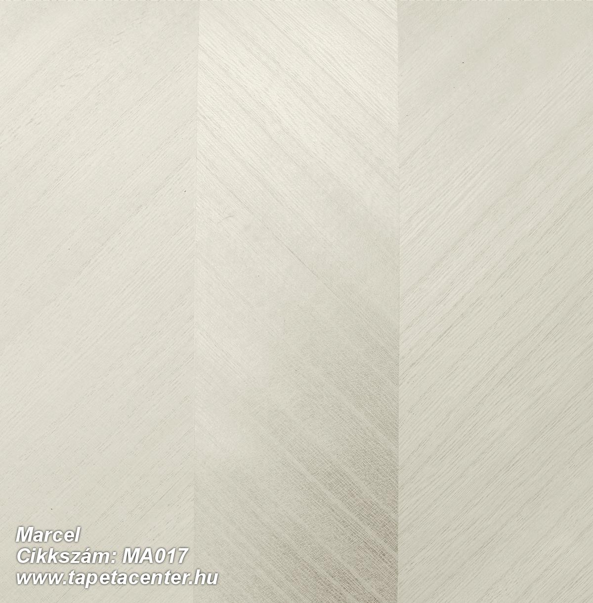 Fa hatású-fa mintás,különleges felületű,metál-fényes,szürke,gyengén mosható,illesztés mentes,vlies tapéta