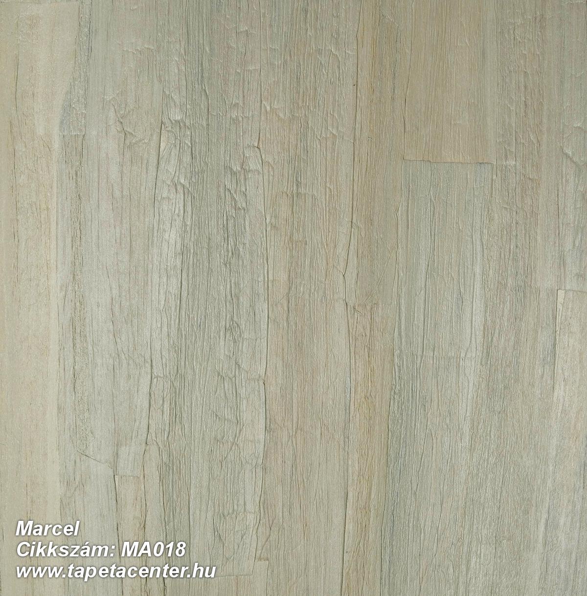 Fa hatású-fa mintás,különleges felületű,metál-fényes,lila,zöld,gyengén mosható,illesztés mentes,vlies tapéta