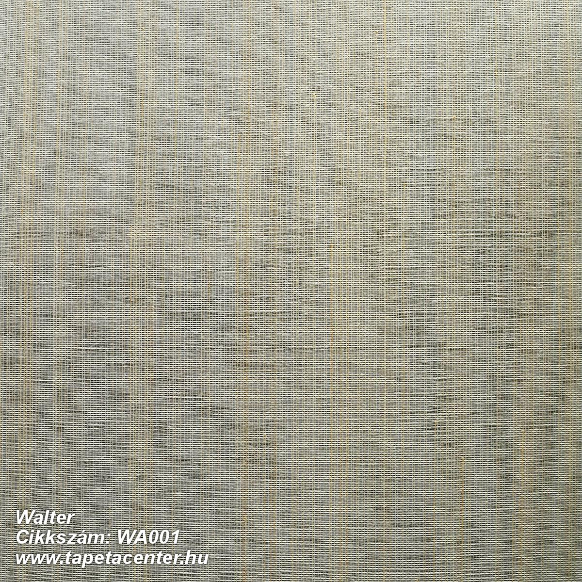 Absztrakt,különleges felületű,metál-fényes,arany,zöld,gyengén mosható,illesztés mentes,vlies tapéta