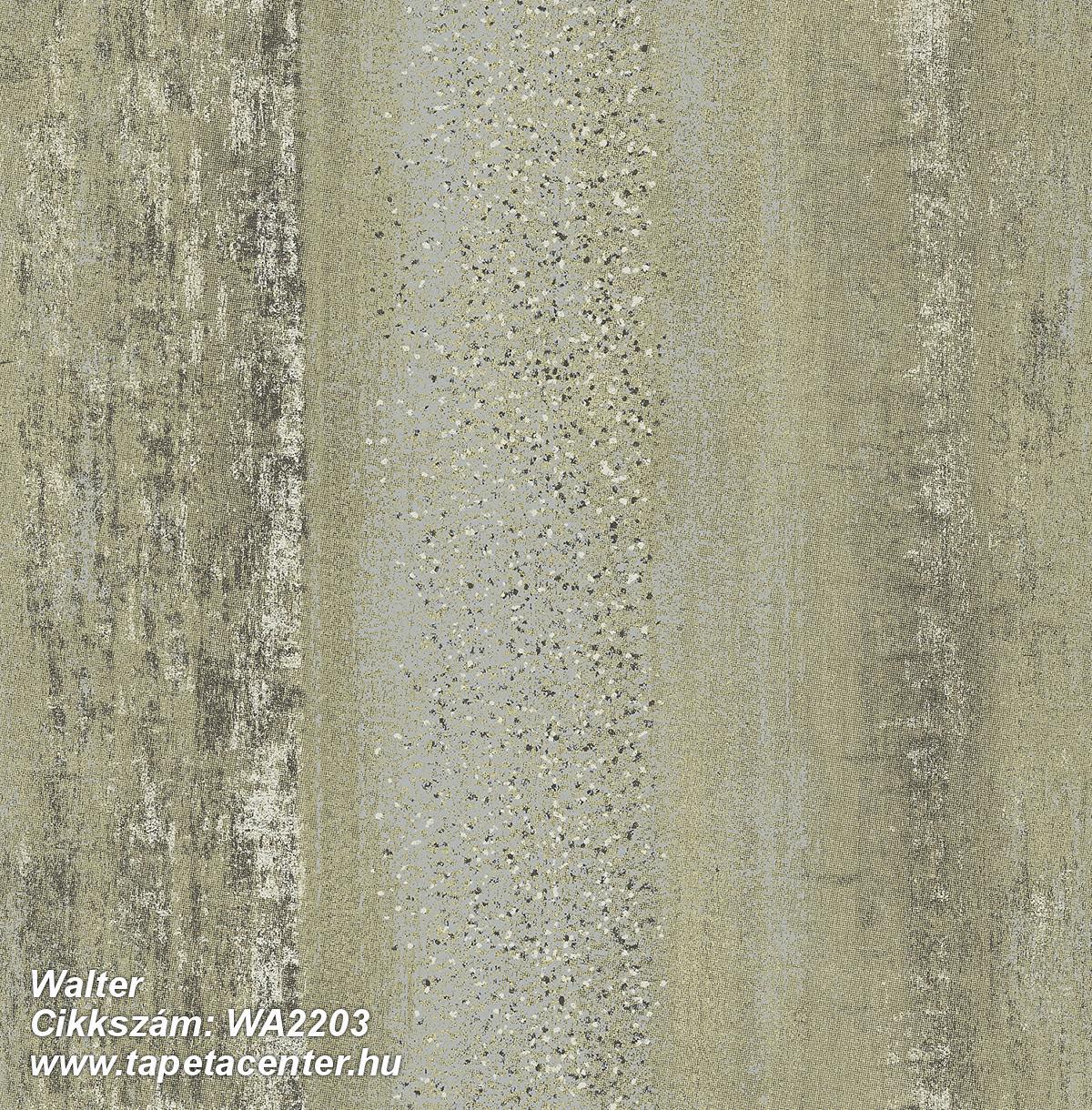 Absztrakt,különleges felületű,arany,lila,szürke,gyengén mosható,vlies tapéta