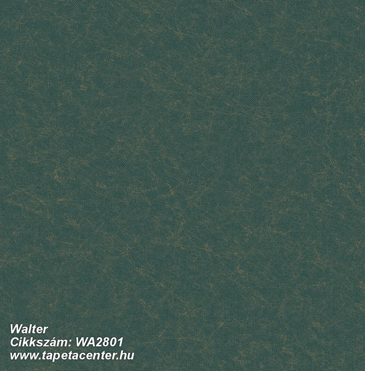 Egyszínű,különleges felületű,arany,zöld,gyengén mosható,illesztés mentes,vlies tapéta