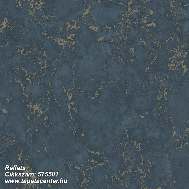 Kőhatású-kőmintás,különleges felületű,arany,szürke,lemosható,vlies tapéta