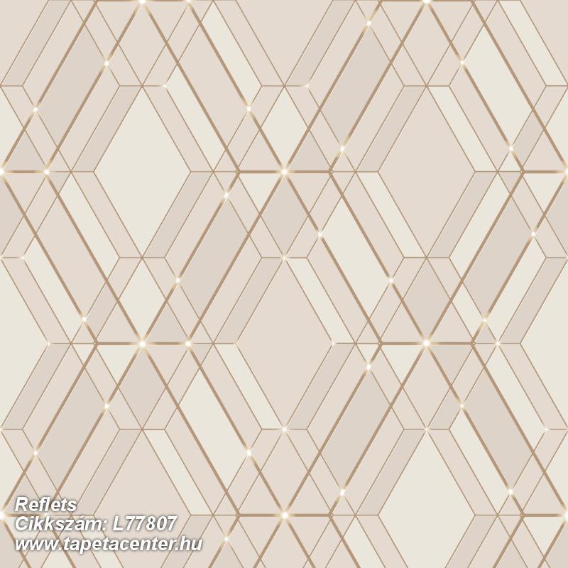 Absztrakt,különleges felületű,arany,pink-rózsaszín,lemosható,vlies tapéta